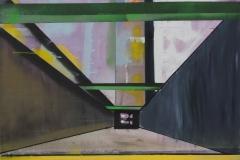2017 Gallery 90x120 cm
